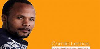 noticias de angola Camilo-Lemos-consultor