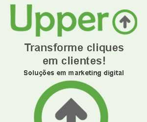 Upper Digital Marketing