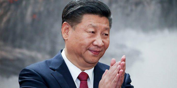 EUA determina tarifa de 25% sobre 1,3 mil produtos da China